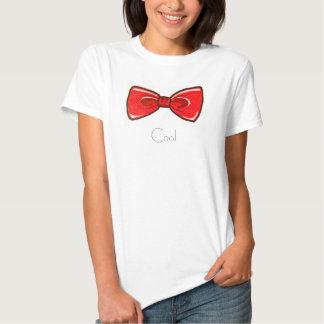 Cool Bowtie Shirt