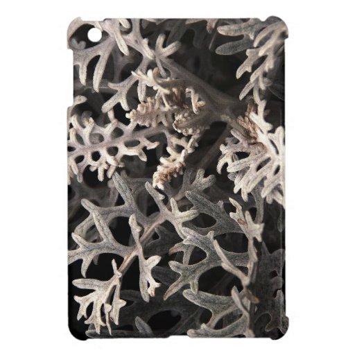 Cool Branching Plant iPad Mini Cases