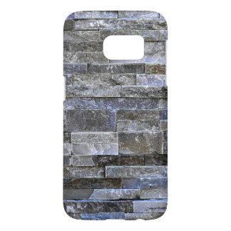 COOL Brick Texture Samsung Galaxy S7 Case