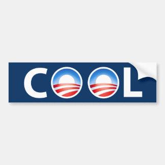 Cool Bumper Sticker