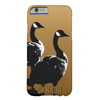 canada goose cheap tablets