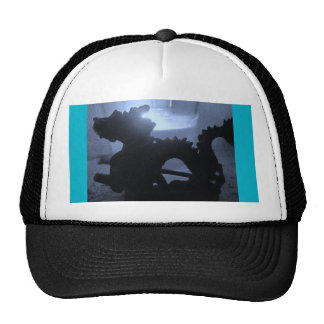 cool for guys hats zazzle