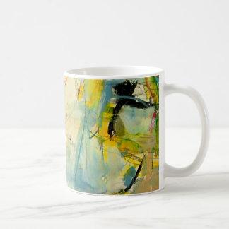 Cool Caravan Coffee Mug