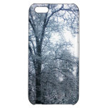 Cool case for your phone! iPhone 5C case