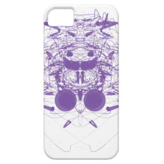 Cool Cat iPhone 5 Covers