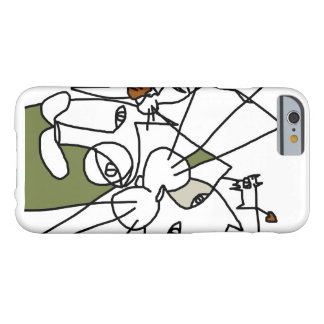 Cool cat cover fo your mobile