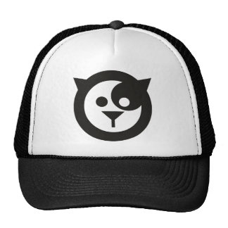 cat with eye patch gifts t shirts posters other