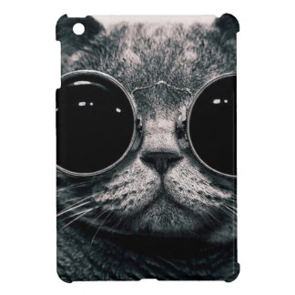 cool cat! case for the iPad mini