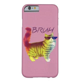 Cool Cat Iphone 6 Case