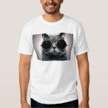 cool cat kool kat with shades t shirt