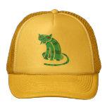 Cool Cats Trucker Hats