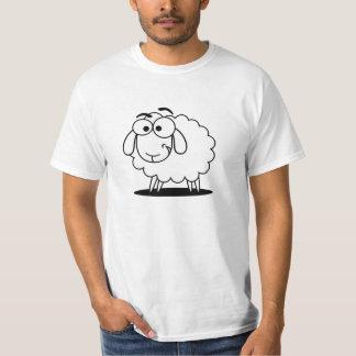 """Cool """"cheap"""" T-shirt"""