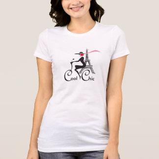 cool chic T-Shirt