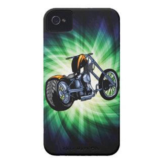 Cool Chopper Case-Mate iPhone 4 Case