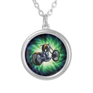 Cool Chopper Jewelry