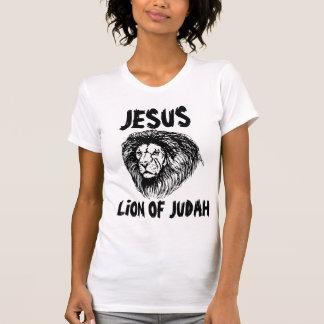 Cool Christian T-shirts, LION OF JUDAH Tee Shirt