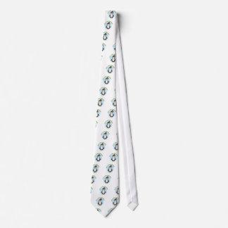 Cool Christmas Tie