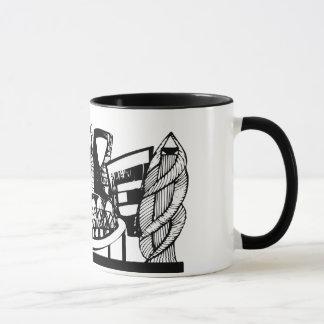 cool cities mug