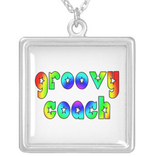 Cool Coaches Birthday Victory Parties Groovy Coach Jewelry