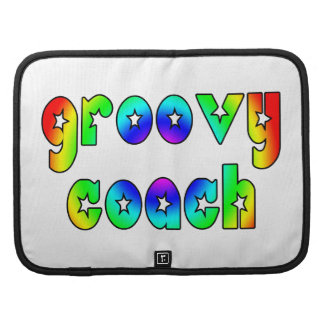 Cool Coaches Birthday Victory Parties Groovy Coach Organizers