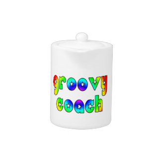 Cool Coaches Birthday Victory Parties Groovy Coach