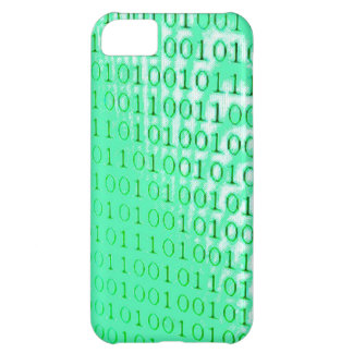 cool cod cover for iPhone 5C