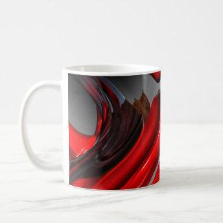 Cool Coffee Mug
