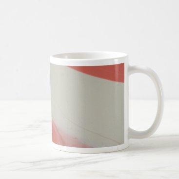 Beach Themed Cool Coffee Mug
