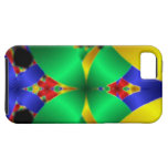 COOL COLORS iPhone 5 COVER