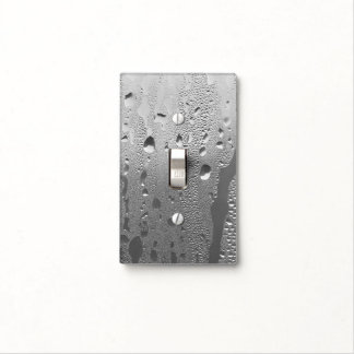 Cool Light Switch Covers Zazzle