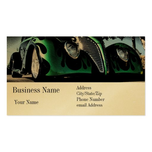 Custom Card Template cost of business cards : Cool Costs Money. Business Card Templates : Zazzle