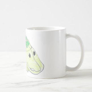 Cool Crock Coffee Mug