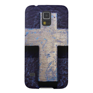 Cool Cross Case For Galaxy S5