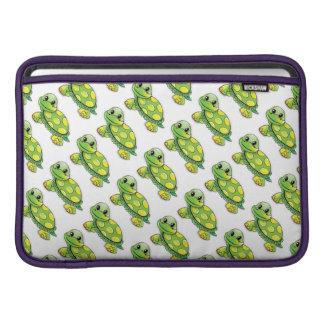 Cool Cute Turtle Sleeve For MacBook Air