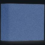 "Cool Denim Blue Jeans 3 Ring Binder<br><div class=""desc"">Cool Denim Blue Jeans</div>"