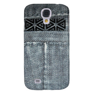 Cool Denim - Fashion iPhone cases