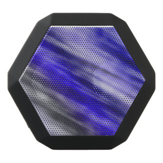 Cool design for your BoomBot Rex speakers