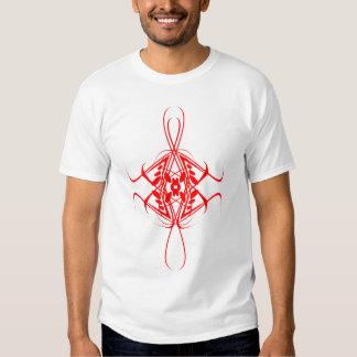 cool design III T-Shirt