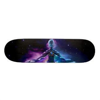 Creative Skateboards Skateboard Deck Designs