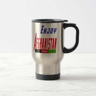 Cool Designs For Afghanistan Coffee Mugs