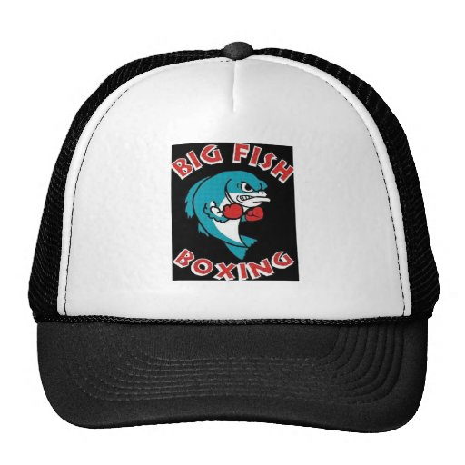 cool designs trucker hat zazzle