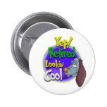 Cool Dog News.:-) Pin