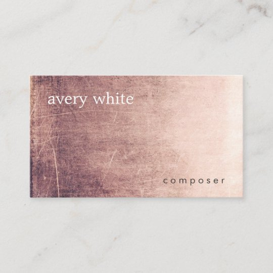 Cool edgy abstract business card zazzle cool edgy abstract business card colourmoves