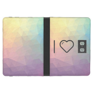 Cool Electric Sockets Kindle Touch Case