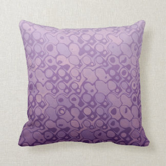 Light Purple Pillows - Decorative & Throw Pillows Zazzle
