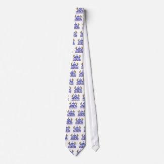 cool Esthetician designs Tie