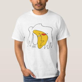Cool Face T-Shirt! T Shirt