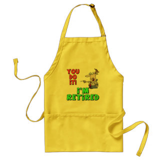 Cool Fathers Day Gifts Adult Apron