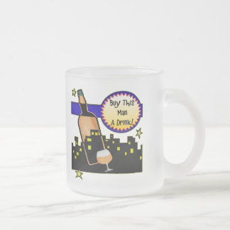 Cool Fathers Day Gifts Coffee Mugs