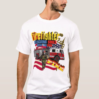Cool Fathers Day Gifts T-Shirt